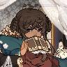 Ceeshnia's avatar