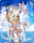 Inari Fangheart's avatar