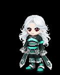 Fawkeshanks's avatar