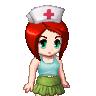 bffl_rock's avatar