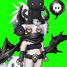 Mo_osE's avatar