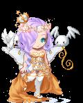 Eunmi97's avatar