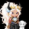 kyasm0ove's avatar