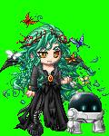 naynaygoose's avatar