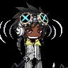 xhatianjrx's avatar