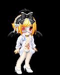 Sakura Devil Muzikku's avatar