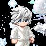 Yukito - Russia's avatar