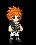 lunothemoonking's avatar