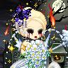 ShiningAngel's avatar