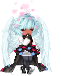 dreshaun26's avatar