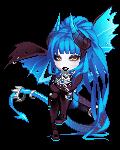 Lady Xyoisebid SnakeHeart