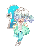 GOD IS MAYBE DEAD