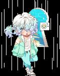 Exhilarate's avatar