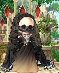 HintOfCholera  's avatar