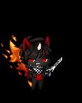 Pikaleehoneydew's avatar