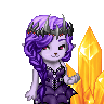 ilovemycats12345's avatar