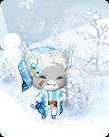 Adamanis's avatar