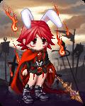 SkylarKaninchen's avatar