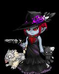 Bloodlover649