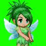 zoe15's avatar