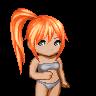 DAMIAN KAIZER's avatar