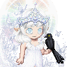 maryPotter77's avatar