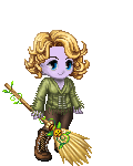aparsec's avatar