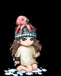 Clover63's avatar
