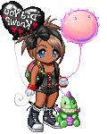 xXToxi-coreXx's avatar