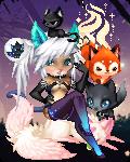 diana3rd3's avatar