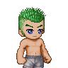 Paixpleine D_Espoir's avatar