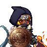 nick610's avatar