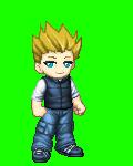 MajorScril's avatar