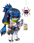 yoliverr's avatar