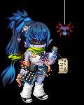 yoliverr's avatar