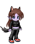 Melody the hedgehog 456's avatar