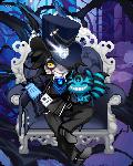 Kiwi-Divo's avatar