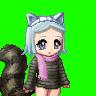 Zuzu-chan's avatar