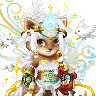 Aestyrin's avatar