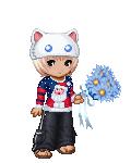 Tirtouga's avatar