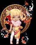 lydrea's avatar