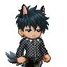 Xlgoon's avatar