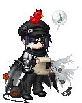 Hiroko_Neko's avatar