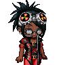 Jaken the Toad's avatar