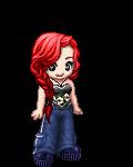 True_Paine's avatar