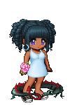 lovely49's avatar
