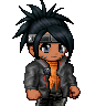blackdragonman14's avatar