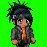 blackdragonman14's avatar