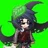 Parea's avatar