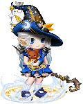 Mira Kalina's avatar